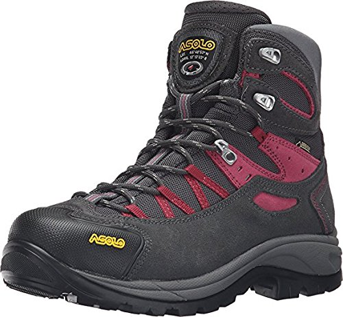 Asolo-Swing-GV-Hiking-Boot-Womens