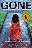 Gone (Jack Caffery, Book 5)
