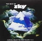 Best of Sky by Sky (1999-02-01)
