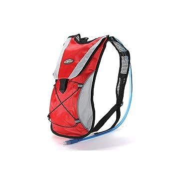 Amazon.com: k-fashion ® Ultra nuevo multifunción 2 Litro ...