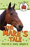 img - for The Mare's Tale (Pet Vet) book / textbook / text book
