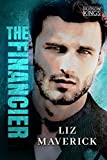 The Financier (Hudson Kings Book 2)