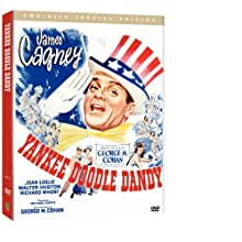 Yankee Doodle Dandy (Two-Disc Special Edition) (2003)