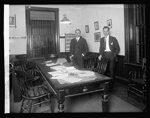 Sandy Springs Bank Robbery  F L  Thomas  Francis Miller