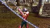 Saint Seiya Sanctuary Battle - Playstation 3