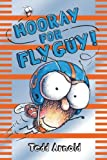 Hooray for Fly Guy!, Tedd Arnold, 1436435099
