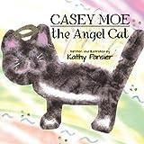 Casey Moe, Kathy Pansier, 1491833459