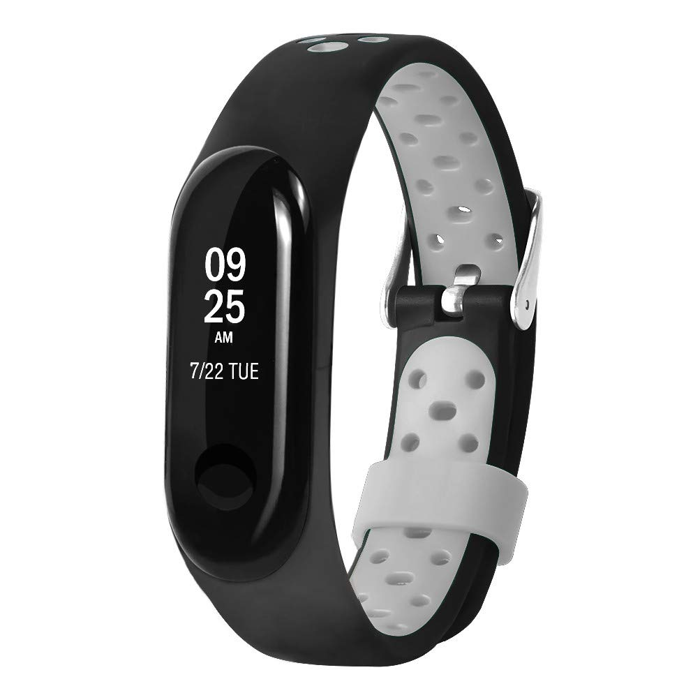 Led Silicone Wristband Bracelet Lightweight Soft Fashion Fitness Sports Band Watch For Men Women Valentine Boys Children Gifts Lover's Watches