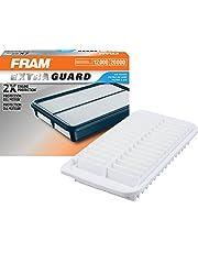Fram CA9482 Extra Guard Flexible Panel Air Filter