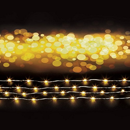 Brookstone Led Lights
