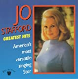 Greatest Hits - America's Most Versatile Singing Star
