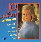 Greatest Hits - America's Most Versatile Singing Star