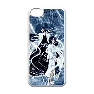 iphone5c White Bleach phone case Christmas Gifts&Gift Attractive Phone Case HLN5A0222672