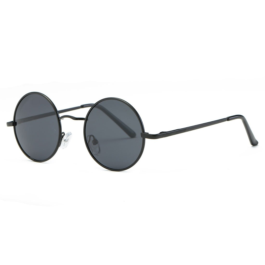 166328475f9 Best Oakley Sunglasses For Round Faces Ugly - Restaurant and Palinka Bar