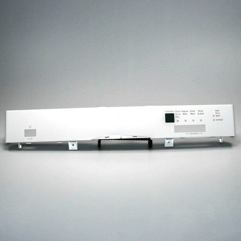 00475224 Bosch Panel-Facia Genuine OEM 00475224