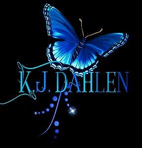 K. J. Dahlen