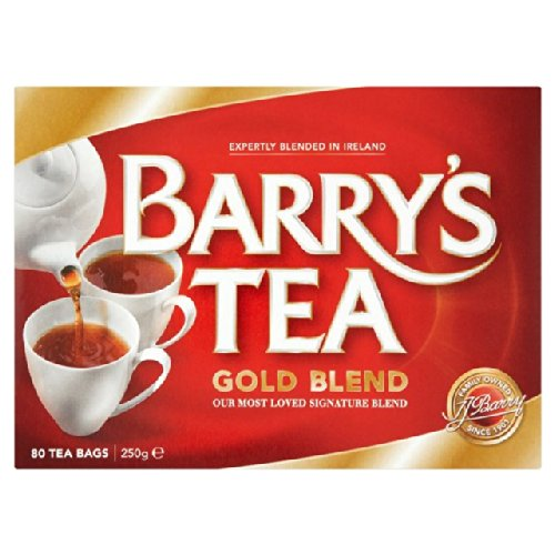 barrys-tea-irish-gold-blend