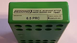 product image for Redding Type S Bushing 3-Die Neck Sizer Set