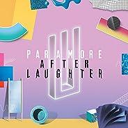After Laughter [Disco de Vinil]
