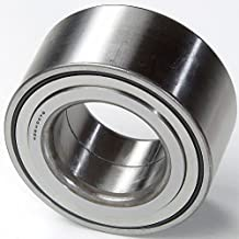 PROFORCE 510050 - Top Quality Wheel Bearing (Front or Rear)