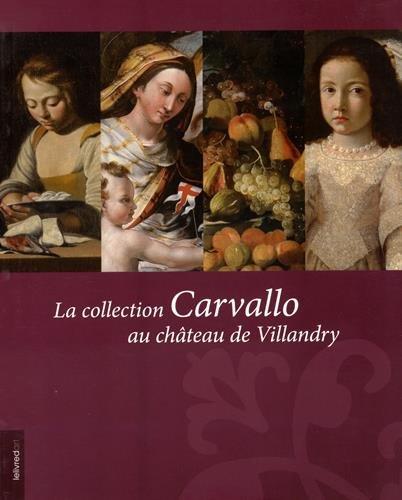 (La collection Carvallo au château de Villandry)