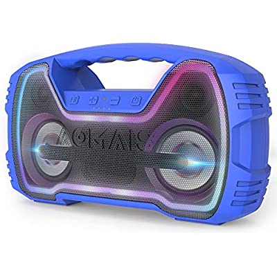 aomais-go-mini-bluetooth-speakers