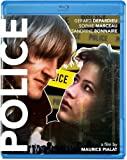 Image of Police [Blu-ray]