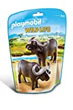 PLAYMOBIL Water Buffaloes
