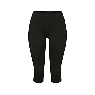 9ddd9d7531c99 PASHY Yoga Pants with Cell Phone Pockets, Women Workout Out Leggings  Fitness Sports Gym Running Yoga Athletic Pants at Amazon Women's Clothing  store: