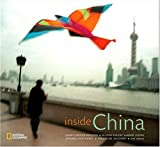Inside China, National Geographic, 1426201265