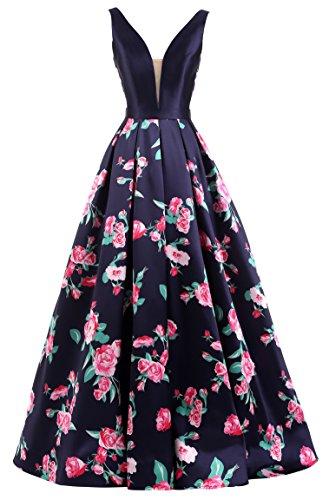 junior maids dresses - 8