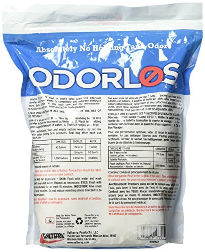 Odorlos-V77020-Holding-Tank-Treatment-Quick-Dissolving-Packets-10-Treatments1-Pack