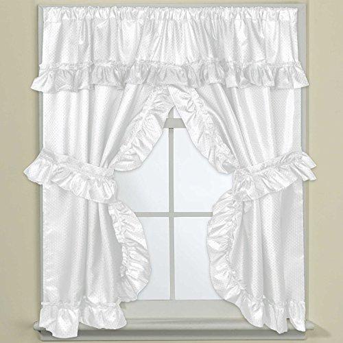 n Fabric Bathroom Curtain 70