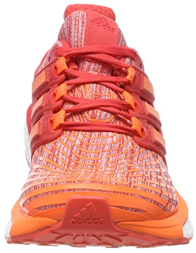 W Naranja Trail Zapatillas Running Naalre Mujer Boost adidas Energy 000 para de Naalre Roalre RWgzzES