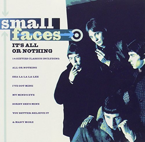 Small Faces - It