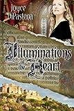 Illuminations of the Heart (Poitevin Hearts)