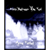 Mika Between the Veil (Enchant Me Book 3)