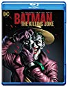 Batman: The Killing Joke <br>