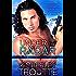Under the Radar (SEAL EXtreme Team Book 3)