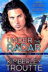 Under the Radar (SEAL EXtreme Team Book 3) (English Edition)