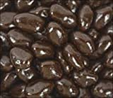 Dark Chocolate Covered Raisins 25 Lbs
