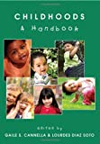 img - for Childhoods: A Handbook (Rethinking Childhood) book / textbook / text book