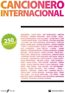 Coleccion - 1000 Canciones y Acordes para Guitarra: Amazon.es ...