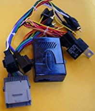 51mx%2B7CZVWL._AC_SL230_ 2002 chevrolet malibu car audio wiring diagram modifiedlife com
