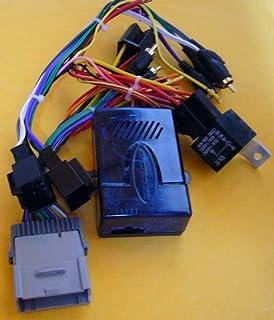 stereo radio wire wiring harness chevy malibu 04 05 06 07 08 09 10 11 2004