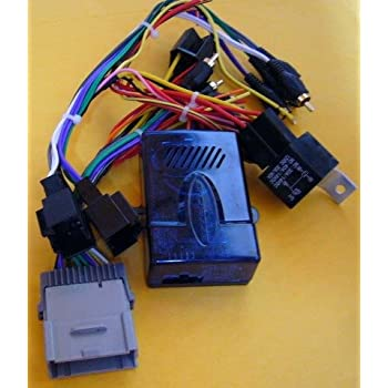 amazon com stereo radio wiring harness pontiac g6 05 06 07 08 2005 rh amazon com Pontiac G7 2009 Pontiac G6