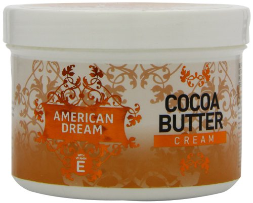 Dream Cocoa - 4