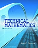 Technical Mathematics 4th Edition