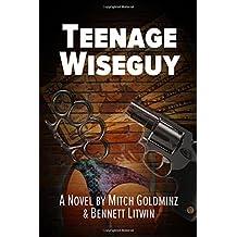 Teenage Wiseguy