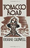 Tobacco Road, Erskine Caldwell, 4871876225